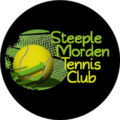 Steeple Morden Tennis Club